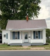 Property for sale at 513 E Mound Street, Circleville,  Ohio 43113