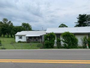 Undefined image of 23034 State Route 93 S, Logan, OH 43138