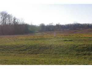 Property for sale at Canal Winchester,  Ohio 43110