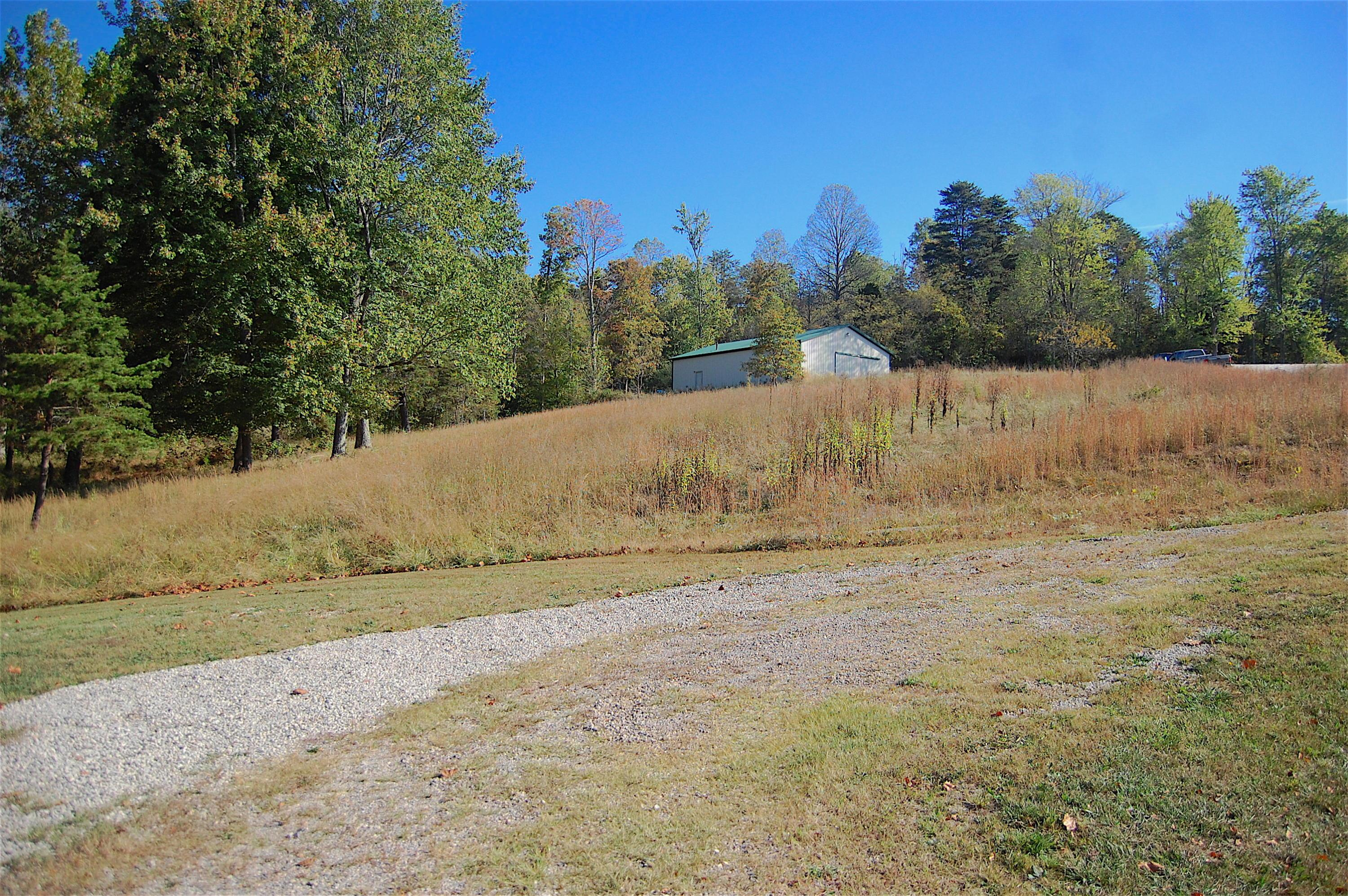 1309 Nebo Road, Patriot, Ohio 45658, ,Land/farm,For Sale,Nebo,219039232