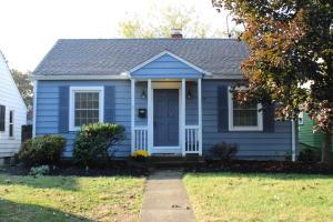 Undefined image of 317 E Royal Forest Boulevard, Columbus, OH 43214