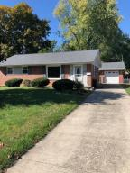 Property for sale at 1057 Lynwood Avenue, Circleville,  Ohio 43113