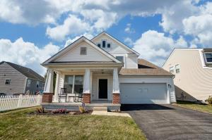 Property for sale at 637 Riddler Ridge Drive, Blacklick,  Ohio 43004