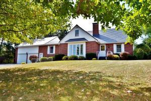 Undefined image of 1155 Allison Road, Bellefontaine, OH 43311