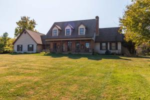 10737 Miller Avenue, Canal Winchester, OH 43110