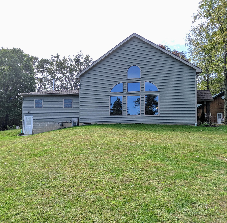 30401 Coshocton Road, Walhonding, Ohio 43843, 5 Bedrooms Bedrooms, ,4 BathroomsBathrooms,Residential,For Sale,Coshocton,219039446