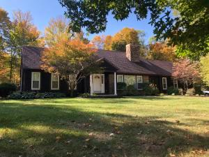 6233 Coonpath Road NW, Carroll, OH 43112
