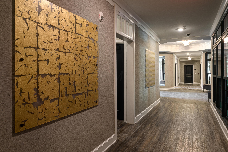 1670 Broad Street, Columbus, Ohio 43203, 2 Bedrooms Bedrooms, ,2 BathroomsBathrooms,Residential,For Sale,Broad,220002386