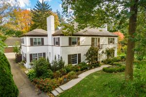 14 Stanbery Avenue, Bexley, OH 43209