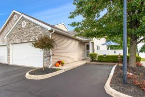 Undefined image of 5186 Novelty Avenue, 71E, Canal Winchester, OH 43110
