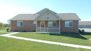 Undefined image of 4375 Cobbleton Grove Circle, Canal Winchester, OH 43110