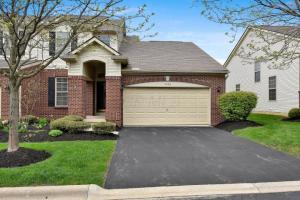 Undefined image of 5430 Grand Cresent Drive, Galena, OH 43021