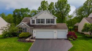 Undefined image of 7195 Marrisey Loop, Galena, OH 43021