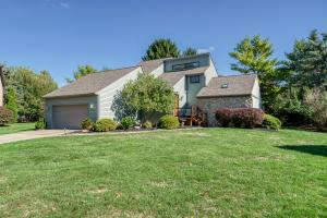 Undefined image of 7106 Old Prose Court, Dublin, OH 43017