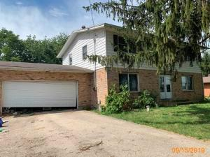 Undefined image of 5107 Twitchell Road, Springfield, OH 45502