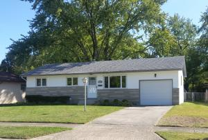 Undefined image of 5130 Kingshill Drive, Columbus, OH 43229