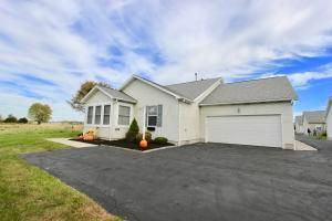Undefined image of 394 Pole Lane Road, Marion, OH 43302