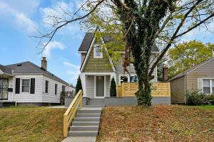 Undefined image of 489 Helen Street, Columbus, OH 43204