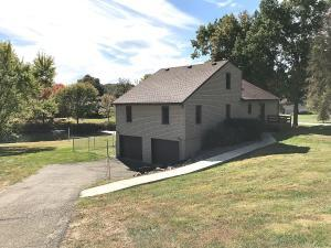 Undefined image of 138 Dogwood Drive, Thornville, OH 43076