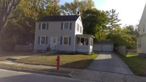 Undefined image of 66 Chandler Avenue, London, OH 43140