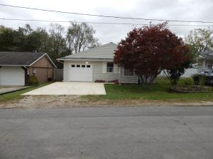 Undefined image of 102 Richardson Avenue, London, OH 43140