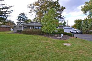 Undefined image of 7337 Stahl Road, Orient, OH 43146