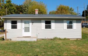 Undefined image of 494 Garfield Avenue, Newark, OH 43055