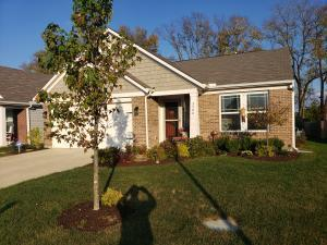 Undefined image of 3780 Winding Path Drive, Canal Winchester, OH 43110
