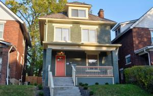 Undefined image of 886 S 22nd Street, Columbus, OH 43206