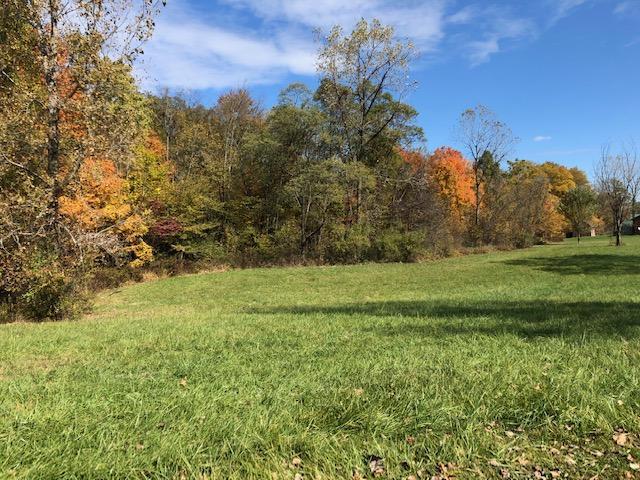 7326 State Route 19, Mount Gilead, Ohio 43338, ,Land/farm,For Sale,State Route 19,219039842