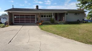 Property for sale at 355 Lewis Road, Circleville,  Ohio 43113