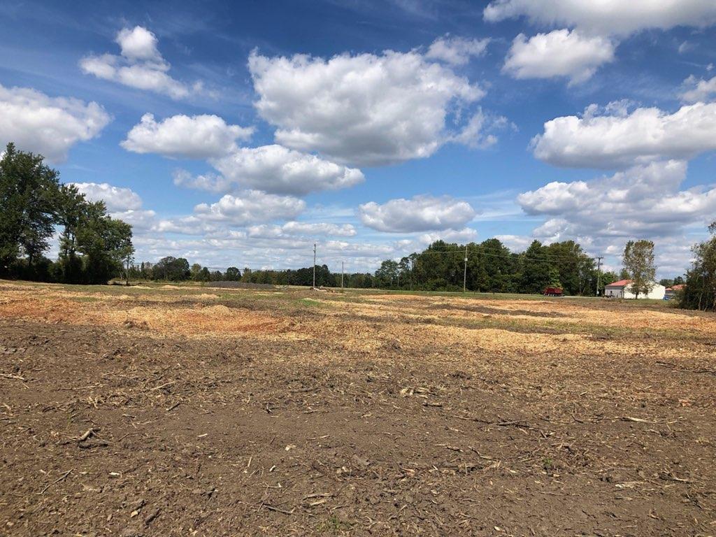 11309 Broad Street, Pataskala, Ohio 43062, ,Land/farm,For Sale,Broad,219040139