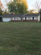 Property for sale at 4815 Hayes Road, Groveport,  Ohio 43125
