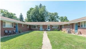 Property for sale at 730-748 N Nelson Road, Columbus,  Ohio 43219