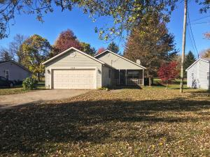Property for sale at Pataskala,  Ohio 43062