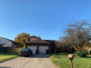 Property for sale at Columbus,  Ohio 43232