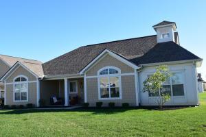 502 Providence Lane, Buckeye Lake, OH 43025