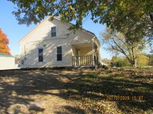 Property for sale at 349 E High Street, Circleville,  Ohio 43113