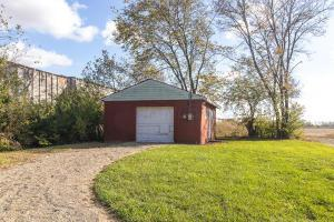 Property for sale at 0 Williams Drive, Circleville,  Ohio 43113