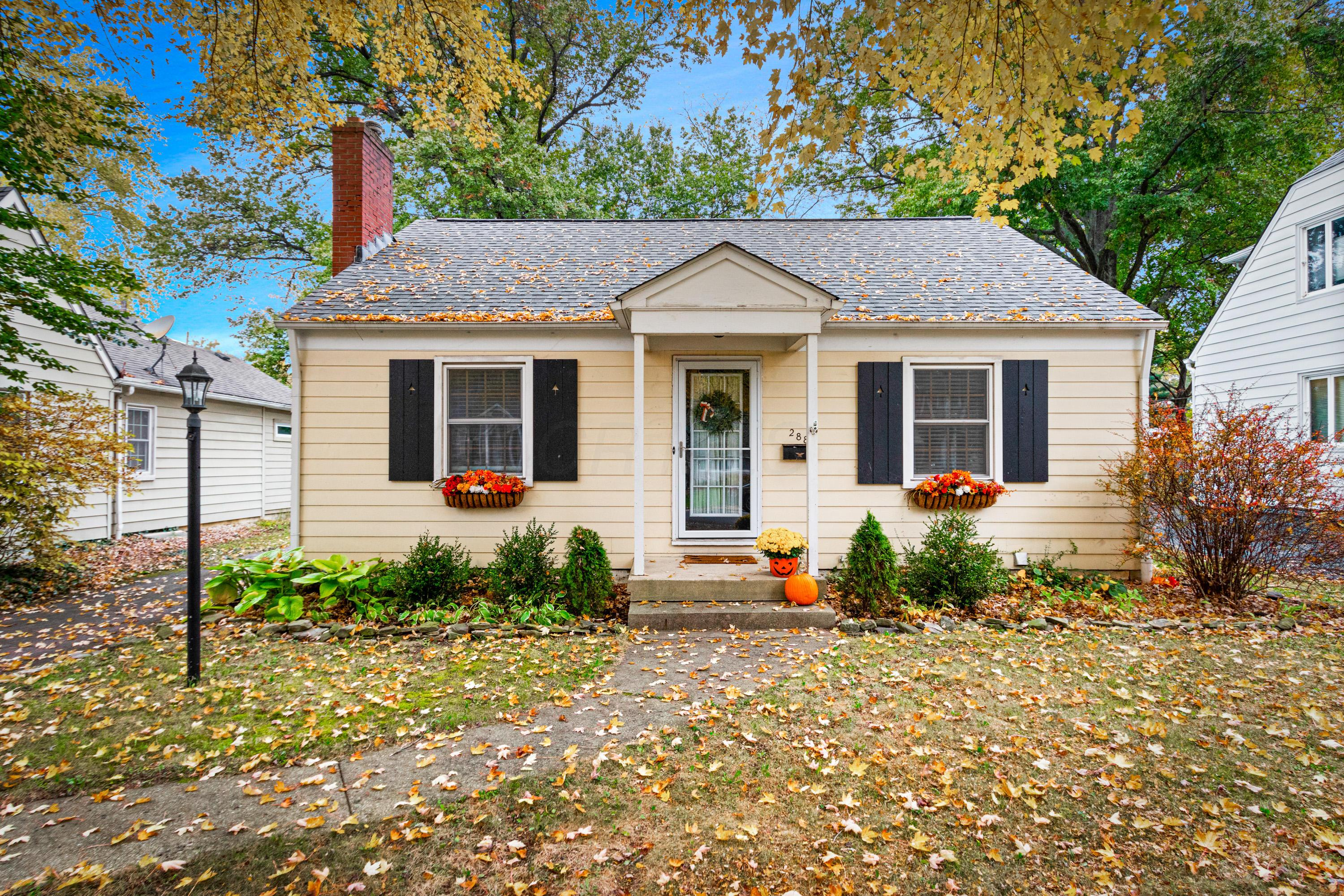 Photo of 288 Beaumont Road, Columbus, OH 43214