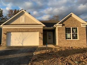 Property for sale at 2342 Common Bent Drive, Sunbury,  Ohio 43074