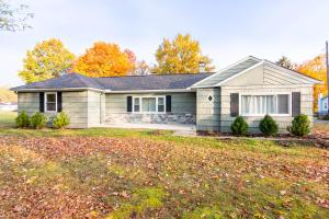 Property for sale at 6444 Havens Corners Road, Blacklick,  Ohio 43004