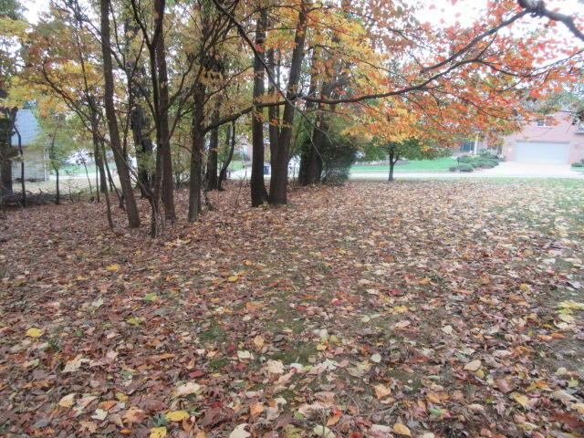 0 Wacker Drive, Lancaster, Ohio 43130, ,Land/farm,For Sale,Wacker,219041192