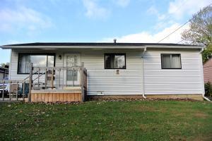 573 Woodland Drive, Heath, OH 43056