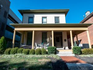 Property for sale at 60 E Hubbard Avenue, Columbus,  Ohio 43215