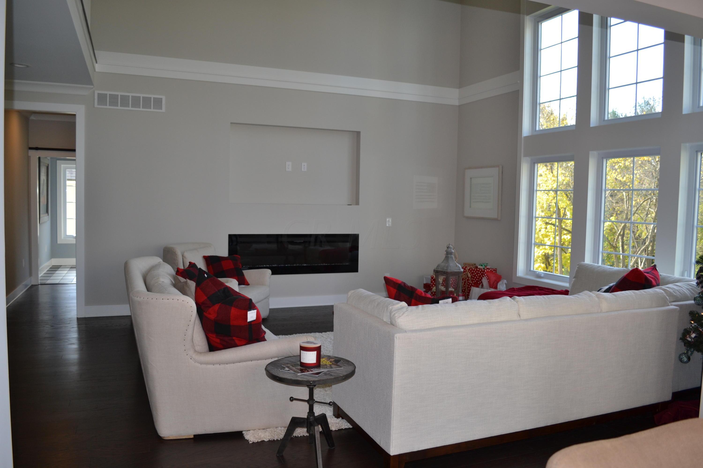 4099 Clairmont Road, Columbus, Ohio 43220, 6 Bedrooms Bedrooms, ,6 BathroomsBathrooms,Residential,For Sale,Clairmont,219013768