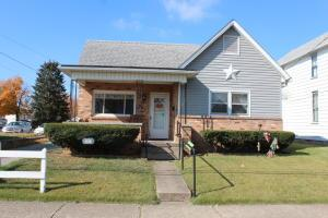 Property for sale at 961 S Pickaway Street, Circleville,  Ohio 43113