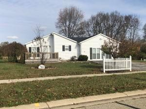 Property for sale at 968 Northbrook Court, Heath,  Ohio 43056
