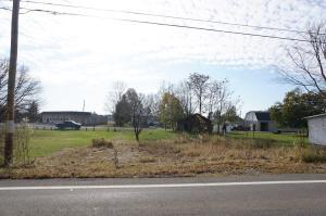 Property for sale at 6426 State Route 656, Sunbury,  Ohio 43074