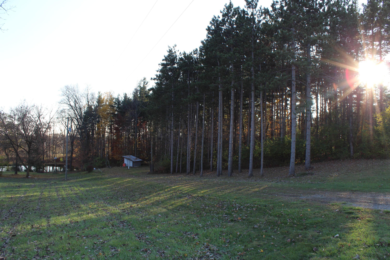 10500 Pleasant Valley Road, Mount Vernon, Ohio 43050, ,Land/farm,For Sale,Pleasant Valley,219041648